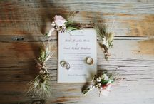 Romantic Ranch Wedding / Amazing, beautiful, breathtaking, romantic wedding at the Apple Creek Ranch in California.