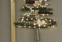 Kerst Aveline