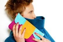 color small bags