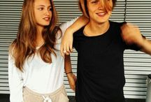Emma and Christian