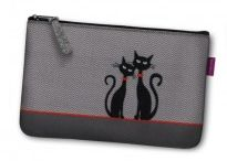 Krásné dárky s kočičí tématikou / Krásné dárky s kočičí tématikou