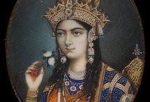 India / General