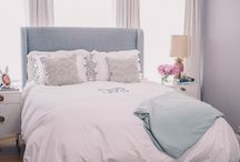 Bedding / Bedding