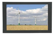 Display Monitors / Flat panel displays, rack mount LCDs, open frame LCDs and panel mount displays are used in commercial, industrial and government applications as a space saving way to monitor your server rack environment or to effectively manage your digital signage applications.