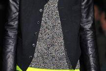 Jackets / Cool jacket styles