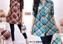 Jual Baju Online Murah / Pusat Grosir & Retail Baju Anak Busana fashion Wanita dan Pria