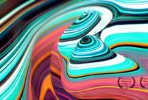 8 - 3D