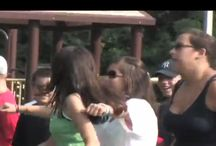 Videos / Videos of all the fun we have at the best Westchester Day Camps - Purchase Day Camp! #westchesterdaycamps