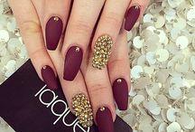 Doris Nails