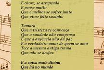 Vinícius.. o de Moraes