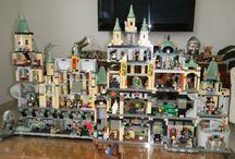 Lego <3