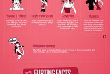 Infografika dla AYS