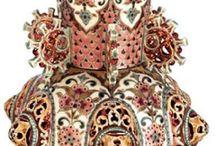 Zsolnai porcelán