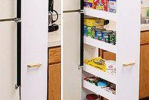 Practical Home Ideas