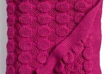 Knittings