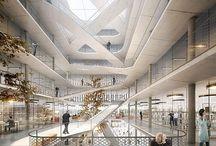 Exposition_Centre