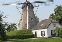 Gem. Ede / Toerisme & recreatie.  Revital - Uit in Nederland.  www.revital.nl