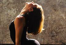 Yoga 15 min stress relief