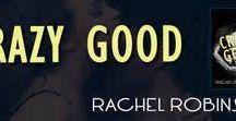 Rachel Robinson