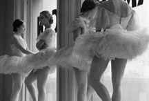 #Vintage #BalletPics