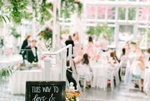 Venue // Wedding Planning / Something New for I Do, wedding PR/marketing company, is sharing wedding planning tips and beautiful venue inspiration from our wedding PR clients and vendor friends + our favorite bridal resources.