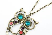 Lavish Jewelry / If you sell lavish jewelry and you're black... create a profile at www.blackfolkhotspots.com so we introduce you to our network and pin your stuff here.