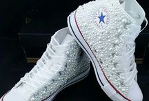 Sapatos - casamento