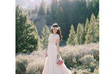 idee wedding and moda