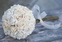 Flowers / Gorgeous flowers and bouquets found on http://Tailored.co  / by Tailored