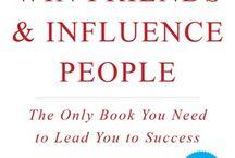 Leadership & Books