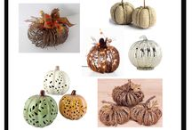 Home Things - Home Decor Products and DIYs / Home decor products available on the web and DIY home decor products.