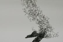 Sculptures Artistiques