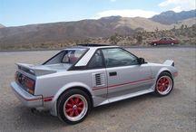 Roadster|Cabrio