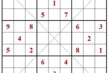 sudokuu