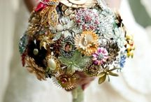 wedding / by Hillary Alisa