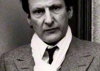 Люсьен Фрейд / Люсьен Фрейд (Lucian Freud) - британский художник-фигуративист, известный своими портретами и обнаженной натурой. Биография, картины: http://contemporary-artists.ru/Lucian_Freud.html