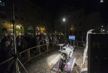 VOLTERRA 2013 / Volterra. September 18th - 19th The first Official Press Test Energica.