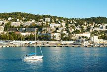 France Holiday packages / France tour packages