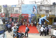 Laptop Service Center in Porur / Laptop Service GBS New 11th Branch inauguration in Porur Chennai, Laptop Service Center in Porur Offers all major brand laptop repair and service, and sell quality of laptop replacement spares and accessories. www.laptopserviceatgbs.in