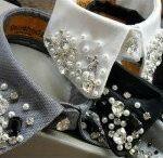colletti gioielli