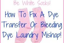 Home shizzles | Laundry
