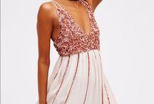 Party Dress by M&S Moda -Selma Schneider / Party Dress