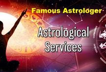 Best Astrologer In Chennai / He is one of the #Best #Astrologer in #Chennai He is experienced astrologer and solves the problem very effectively  http://www.panditrkshastri.com/top-best-and-famous-astrologer-in-chennai/