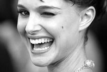 Natalie Portman ♡ Actress