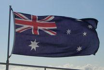AustraliaDayOnBoard