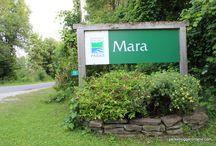 Mara Provincial Park
