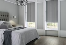 Blackout Blinds / At Shades Blinds we are dedicated to finding solutions for those who like darkness or have neighbours like Isa from Still Game. We'll give you the simple cure for the perennial problem of summer morning light with our renowned blackout blinds all with our EasiRise/Glide double spring assisted non-fray roller system that is exclusive to Shades Blinds. https://www.shades-blinds.co.uk/blackout-blinds/
