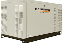 Standby generator reviews / Cheap Home Standby Generator Reviews for sale. Standby Generator Reviews and Buying Guide. Generac, Briggs & Stratton, Kohler and more. / by Mr.Cheap Vettivong