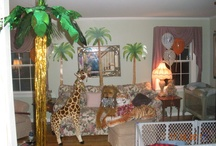 For the Home / Lots of fun home style stuff. / by Judy Buldo