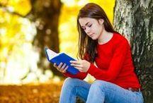 chriatian books for girls